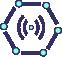 LOT/Smart City Devices