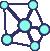 Optical Network Unit