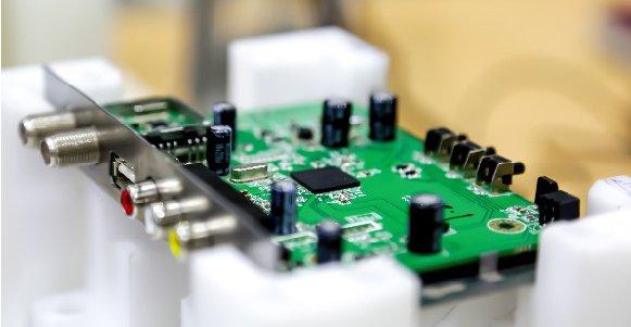 Velankani Electronics - Velankani Group
